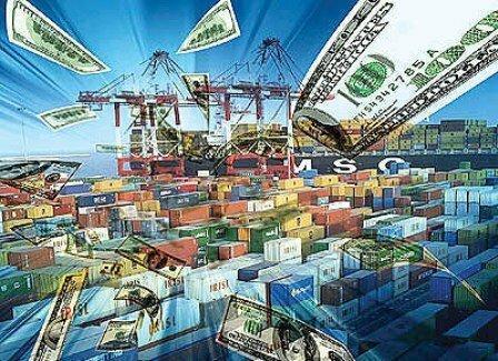 از بین رفتن 50 هزار فرصت شغلی با هر یک میلیارد دلار واردات