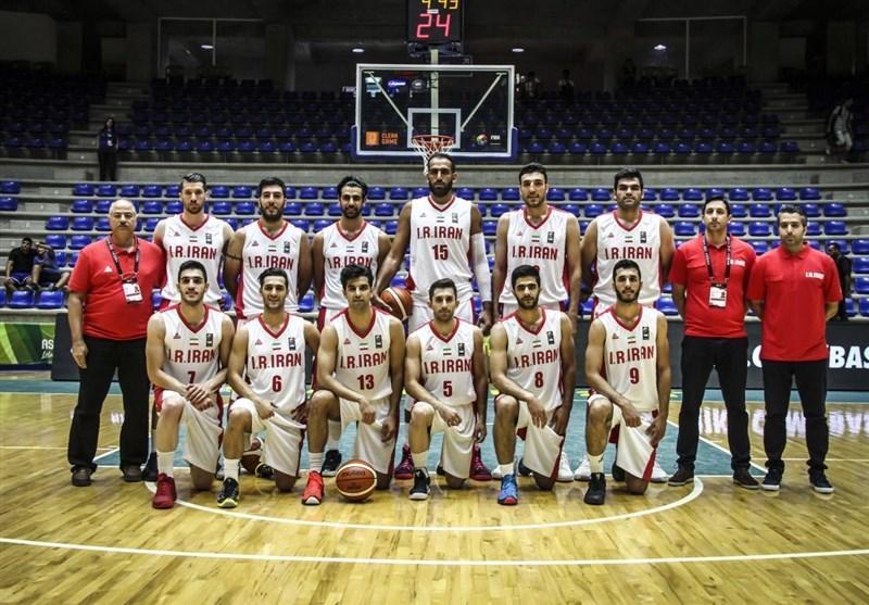 تازه واردها قهرمان شدند، ایران در فینال مغلوب تیم چهارم المپیک شد