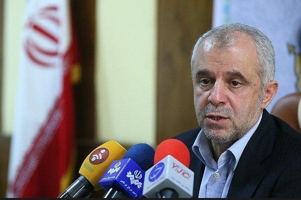 بررسی مفاد تفاهم نامه ایران و سوریه در خصوص از سرگیری اعزام