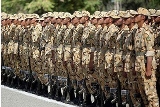 تاریخ اعزام مشمولان به سربازی در نیمه اول سال 99 تغییر کرد