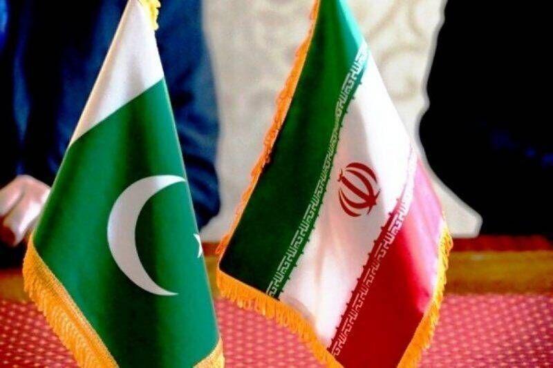 خبرنگاران آمادگی ایران برای گسترش همکاری های دریانوردی با پاکستان