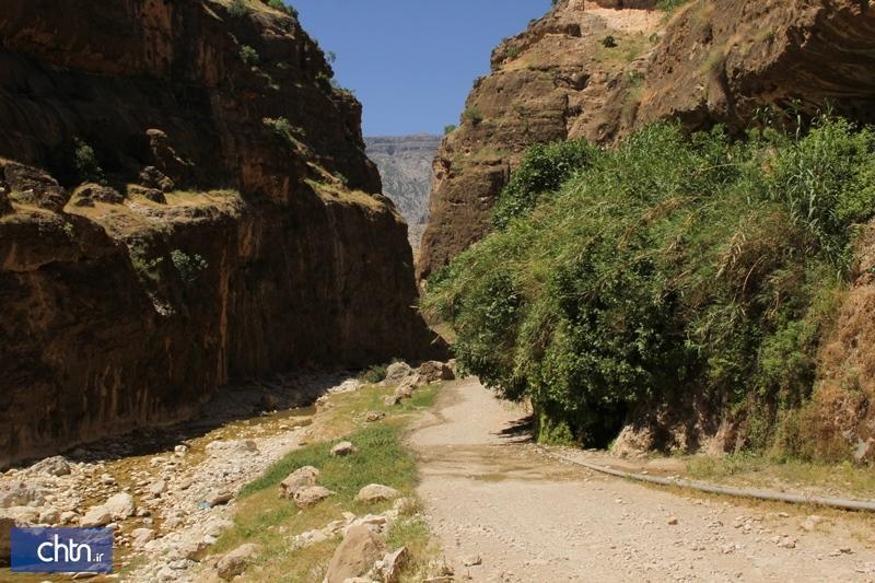 تصویب تسهیلات 5 طرح گردشگری از محل اشتغال روستایی در ایلام