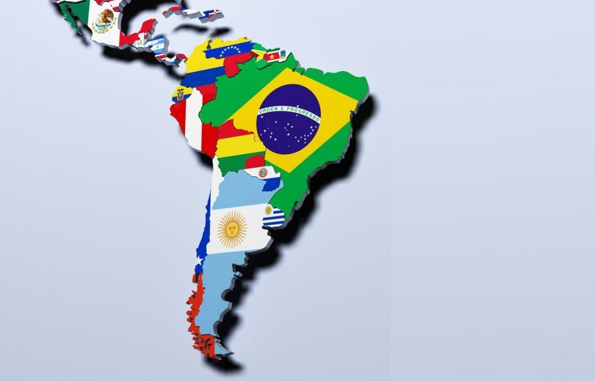 کرونا به آمریکای لاتین رسید: حالت اضطراری در ونزوئلا، پرو و آرژانتین