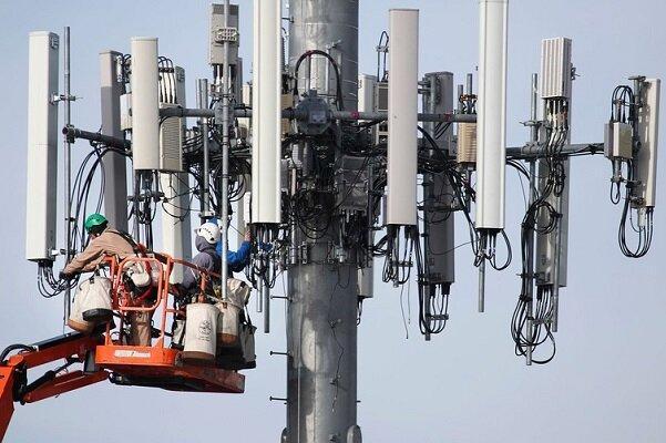 فزونی چین در زمینه راه اندازی فناوری 5G علیرغم شیوع کرونا