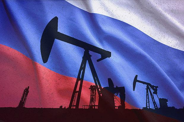 آمادگی روسیه و عربستان برای اقدام درباره فراوری نفت