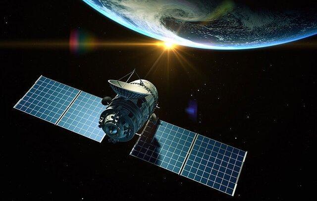 ساخت انواع موتورهای سامانه های فضایی در کشور بومی سازی شد