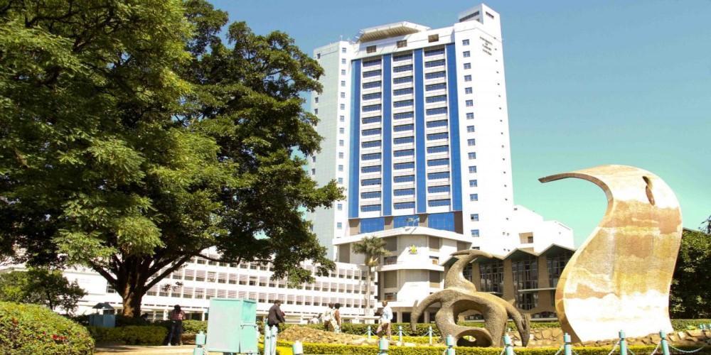 دانشگاه های کنیا در شرف بازگشایی ، زمان های از دست رفته جبران می شوند