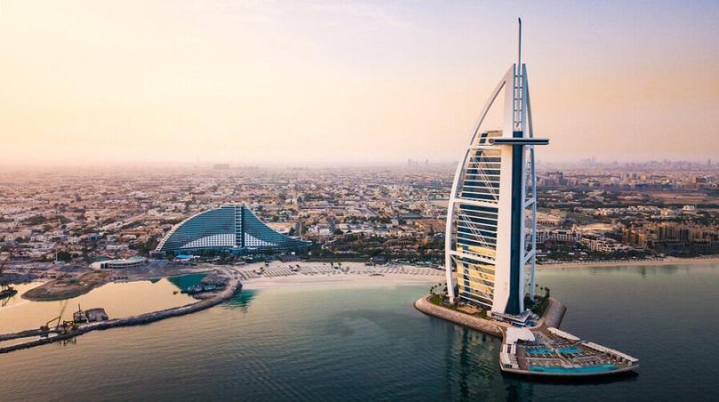 ویزای توریستی امارات برای ایرانی ها صادر نمی گردد، پیش از خرید بلیت هواپیما از برقراری پرواز مطمئن شوید تا ضرر نکنید!