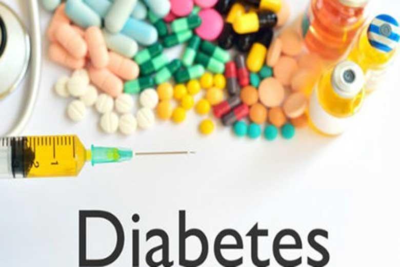 مهمترین علت مرگ بیماران دیابتی چیست؟