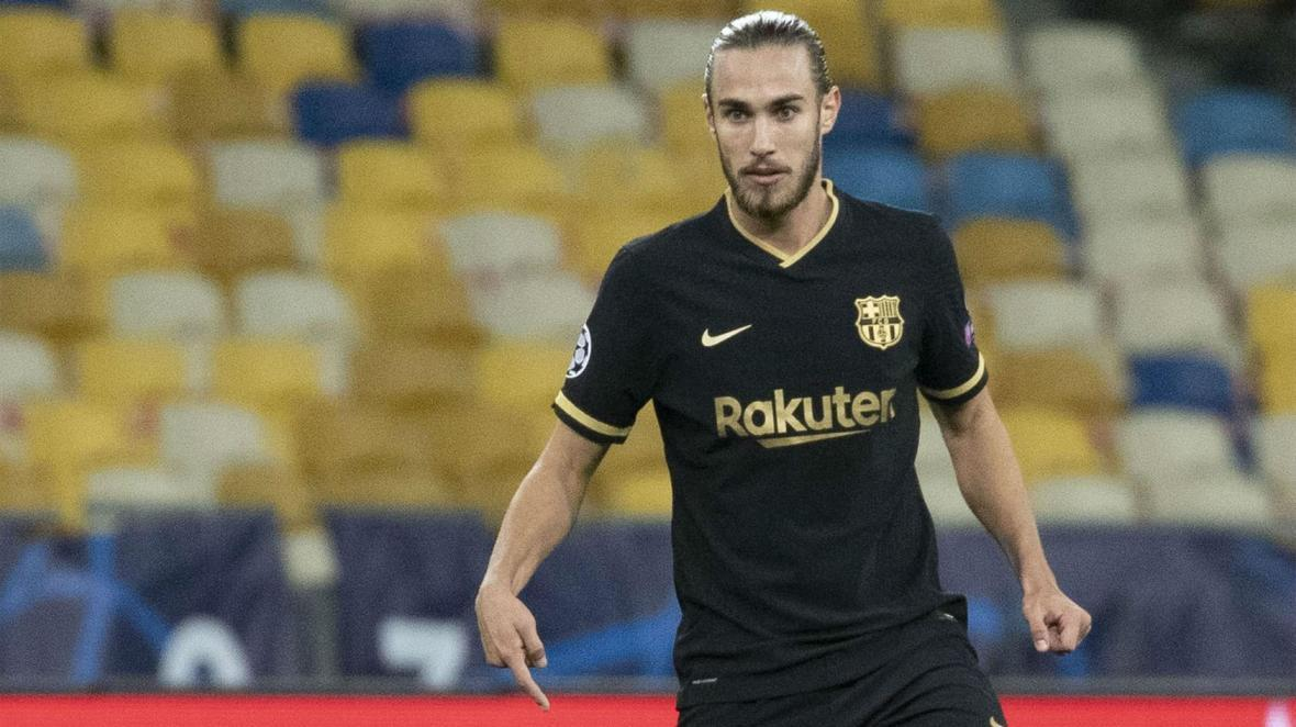 11-0؛ پدیده بارسلونا همه را سورپرایز کرد