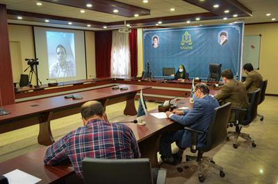 نخستین رویداد ملی ایده های نوآورانه در حکمرانی قضایی برگزار شد
