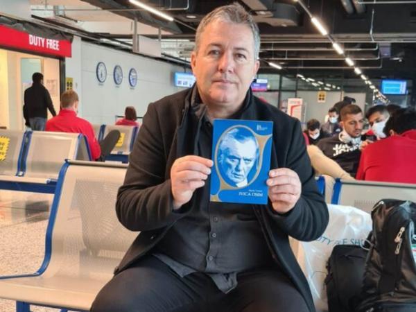 واکنش سفیر ایران در کرواسی به ابقای اسکوچیچ